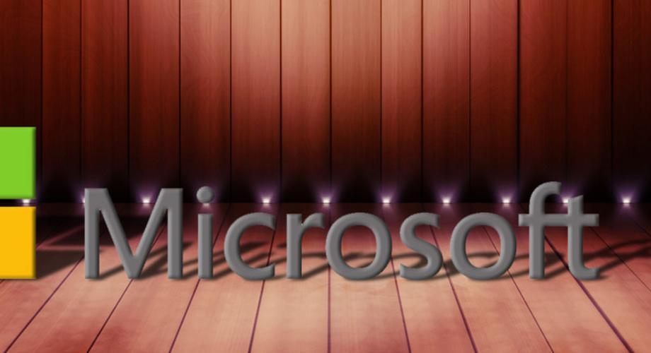 Microsoft verkauft 9,3 Millionen Lumias im dritten Quartal