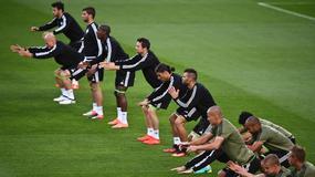 Liga Mistrzów: Real - Legia sklasyfikowany jako mecz podwyższonego ryzyka