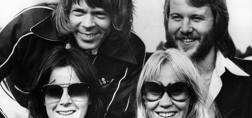 ABBA powraca. Fani zespołu czekali na to blisko 40 lat