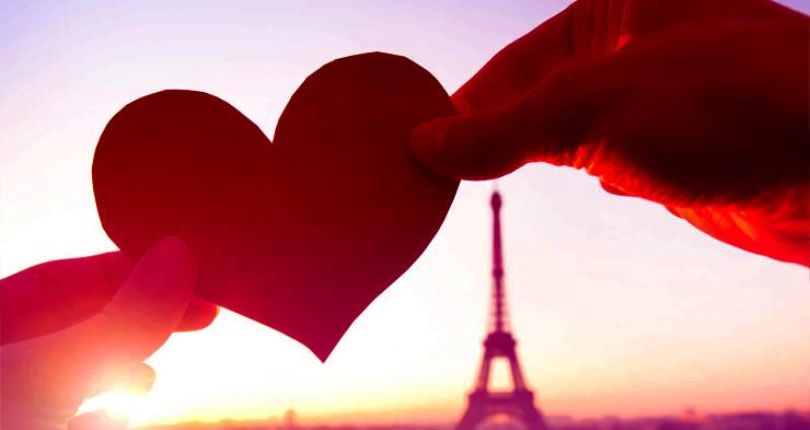 Kako sve možete iskazati ljubav