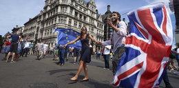 Zaskakujące skutki Brexitu. Są chętni na polskie obywatelstwo