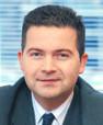"""Tomasz Tatomir radca prawny w Kancelarii Prawa Ochrony Środowiska i Prawa Gospodarczego """"KoncepTT"""""""
