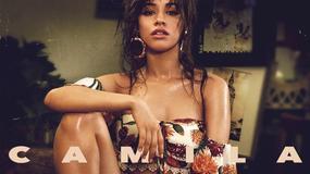 """CAMILA CABELLO - """"Camila"""""""