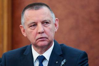 Banaś: Oczekuję niezwłocznego spotkania z marszałek Sejmu