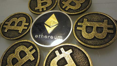 Ethereum to jedna z najbardziej znanych alternatyw dla bitcoina, ale to coś więcej niż kryptowaluta