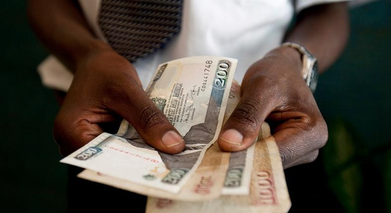 Here are 5 reasons Kenyans borrow SACCO loans and how they spend it