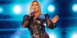 Beata Kozidrak gwiazdą SuperHit Festiwal 2021. By śpiewać i kochać, sprzeciwiła się rodzicom