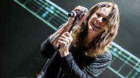 Ozzy Osbourne komentuje konflikt z pierwszym perkusistą Black Sabbath: jestem smutny