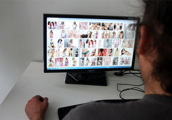 japanski seks poruke video