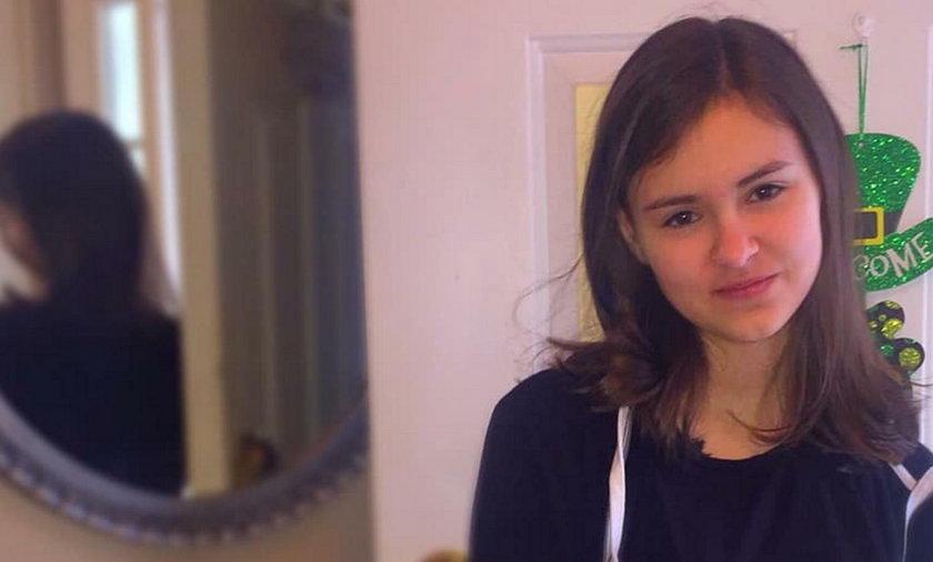 Zmaltretowali 17-latkę pałką w lesie. Czym zawiniła, że postanowili zabić?