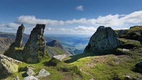 40 miejsc na wakacje 2016 według Guardiana