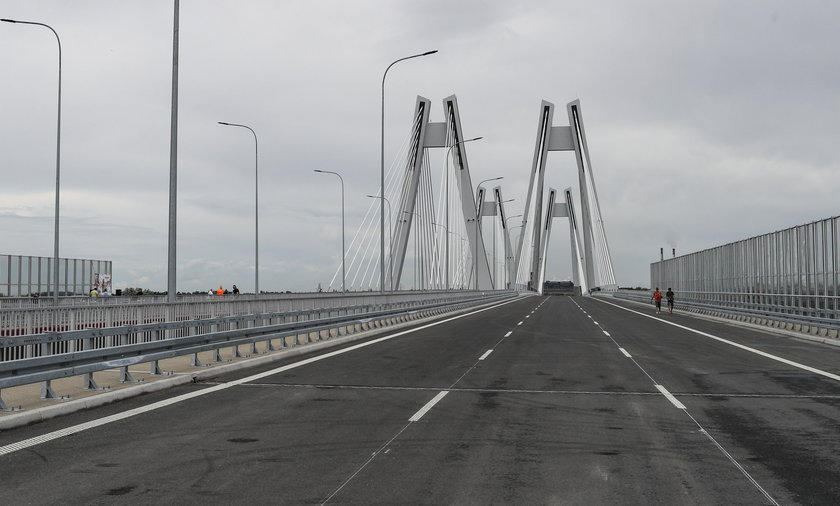 W Małopolsce powstaną nowe drogi