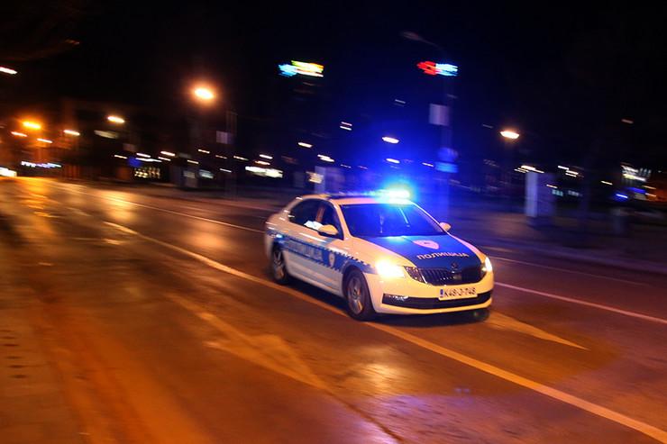Policija Banjaluka policijski-čas-04