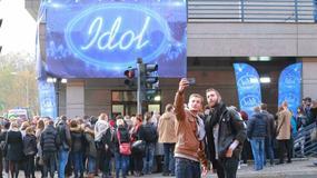 """""""Idol"""" wraca na antenę. Znamy nazwisko trzeciego jurora"""