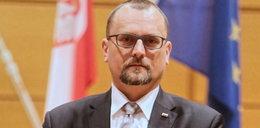 """Były ambasador o skandalicznym zachowaniu szefa w MSZ. """"Symulował, że obmywa sobie genitalia"""""""