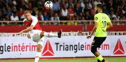 Premier zabronił grać. Koniec sezonu w lidze francuskiej