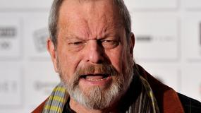 Terry Gilliam krytykuje Hollywood