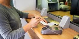 Masz firmę? W banku płacisz trzy razy więcej niż zwykły obywatel!
