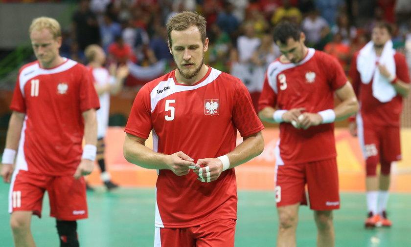 Polska, Dania, piłka ręczna