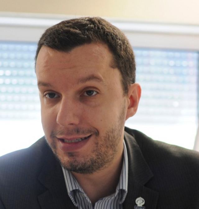 Krećemo s proverom dokumentacije, vrlo rigorozno i temeljno, kaže Pavle Zelić iz Agencije za lekove