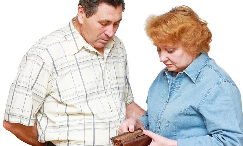 Jak podnieść emeryturę?