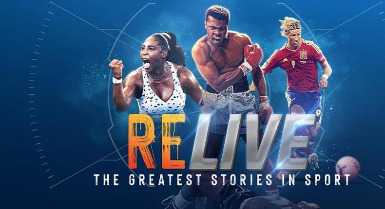 How the pandemic revealed the most sport friendly and valuable pay-TV platform in Nigeria
