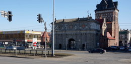 To rewolucja! Będzie nowe przejście dla pieszych w centrum Gdańska