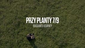 """""""Przy Planty 7/9"""": oficjalny zwiastun"""
