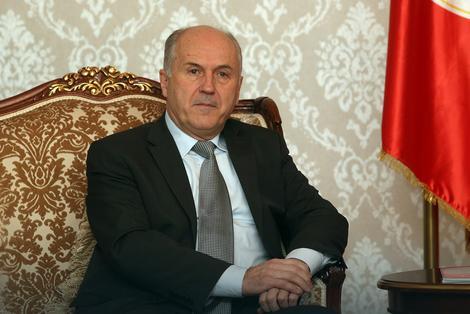 Valentin Incko