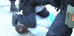Agent CBŚ zamieszany w morderstwa