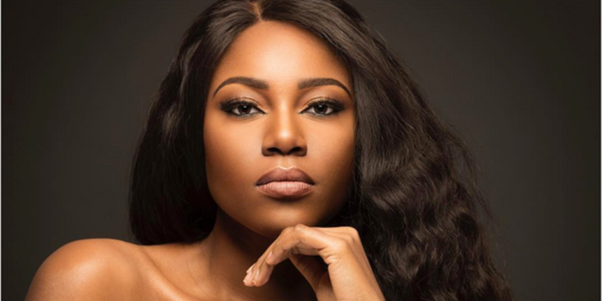 Yvonne Nelson denies getting married; blogger apologizes for fake news after legal threat