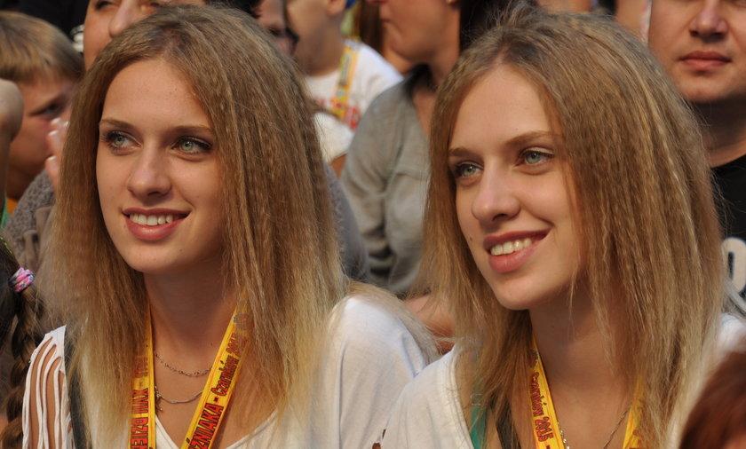 Zlot bliźniaków