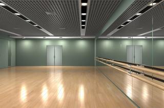 Która stawka VAT dla usług wstępu na zajęcia taneczne?