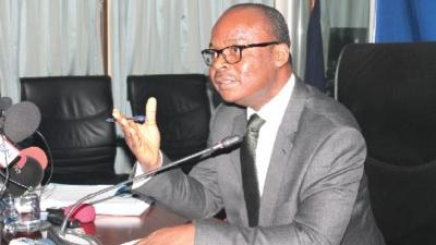 BoG warns banks to abolish Savings Account charges and 6 other unfair charges