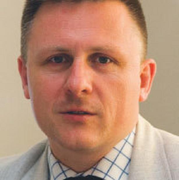 Krzysztof Gulda