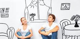 Wynajmujesz mieszkanie? Sprawdź czy nie przepłacasz
