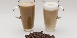 Urząd zamówił tonę kawy