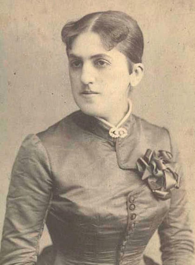Katarina Konstantinović