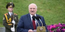 Rosja uzbroi Białoruś. Łukaszenko: Jak będzie wojna, białoruska armia wchodzi w bójkę pierwsza