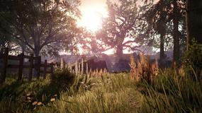 Warhammer Vermintide 2 - mamy pierwszy gameplay