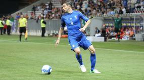 Włochy: Matteo Darmian następcą Daniego Alvesa w Juventusie Turyn?