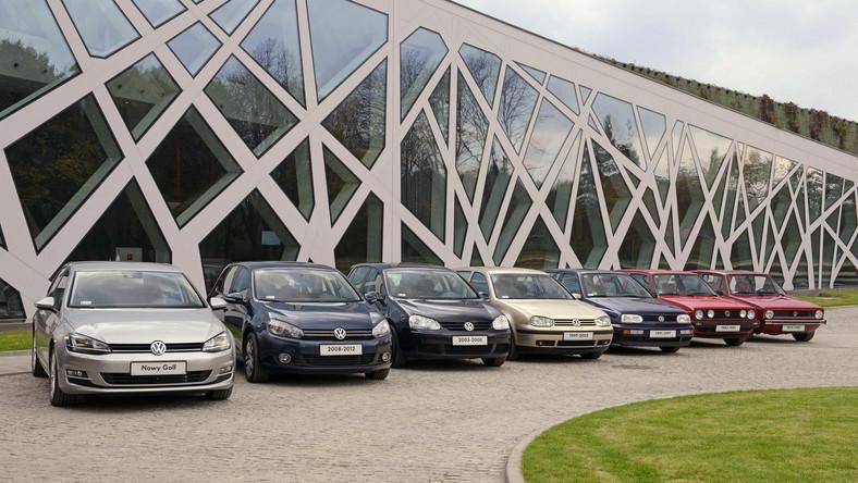Jakich używanych aut pożądają Kowalski i Nowak? Które modele są najczęściej poszukiwane przez kierowców? Oto najnowsze zestawienie najpopularniejszych pojazdów z rynku wtórnego - ranking powstał na podstawie 750 tysięcy wyników wyszukiwania z ofert z serwisu kupgo.pl…