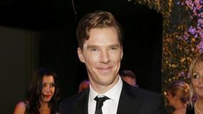 Benedict Cumberbatch zagra Hamleta w teatrze