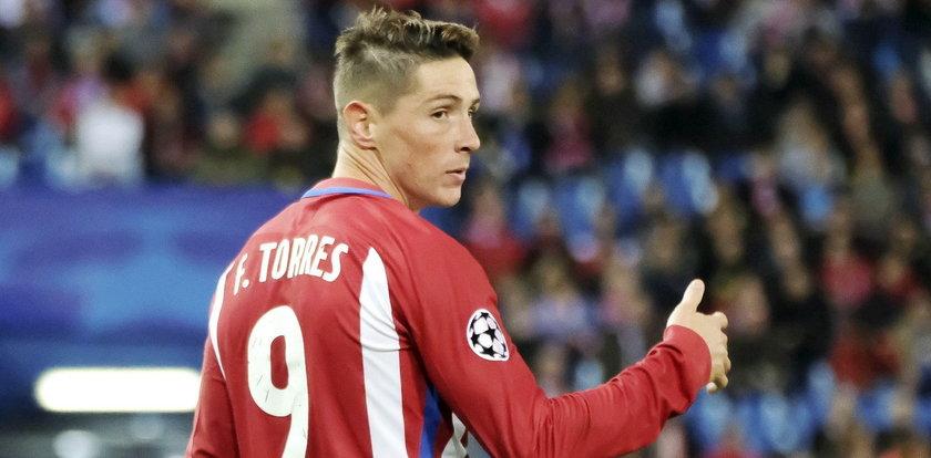 Torres do Ronaldo: Ty klaunie
