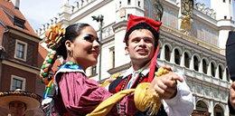 Rusza festiwal folkloru