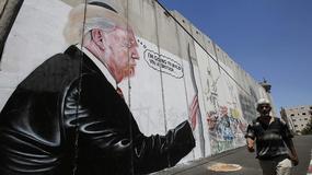 Wydano pierwszy palestyński przewodnik po Betlejem