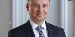 Najnowszy sondaż. Skok poparcia dla Trzaskowskiego