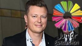 Eurowizja Junior 2017: Rafał Brzozowski poprowadzi krajowe eliminacje! Kto w jury?