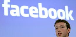Twórca Facebooka chce kupić znany klub. Daje miliard!