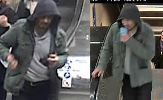 Szwecja: Zatrzymano podejrzanego o przeprowadzenie ataku w Sztokholmie